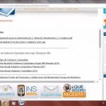 INS hace llamado a afectados indirectos por el nemagón para actualizar datos