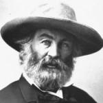 La frase del día Walt Whitman