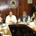 "CNE destituye a director ejecutivo por ""no cumplir expectativas"""