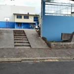 Sala Constitucional acoge recurso contra Municipalidad de Belén por ocupación de cancha multiuso