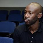 """Paulo Wanchope: """"La gente ve un partido y critica; nosotros interpretamos el fútbol y vemos el futuro"""""""