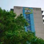 Renuncia gerente general de Cablevisión, luego de cuestionamientos por pruebas de personal