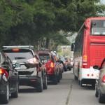 Minae respalda restricción a la importación de vehículos usados