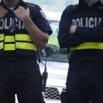 Joven afrodescendiente afirma que policía lo detuvo sin justificación y acusa racismo