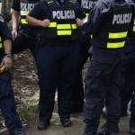 Fiscalía indaga a dos policías por presunto delito de concusión en Tuba Creeck en Limón