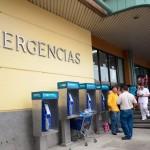 Mejoras en infraestructura del Calderón Guardia son un reto para autoridades de la Caja