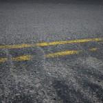 """62% de vías nacionales posee estándares de regularidad """"deficientes"""" y """"muy deficientes"""""""