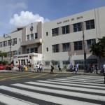 Caja busca cómo financiar el proyecto de torre quirúrgica del San Juan de Dios