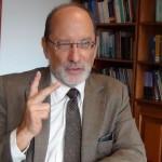 Dirigencia estudiantil y rector de la UCR se contradicen
