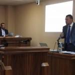 Defensa del primo de Yerelin sostiene que hubo deficiencias en proceso de recolección de pruebas