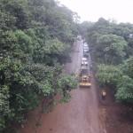 Costa Rica podría echar mano de $31 millones para atender crisis por lluvias, solo debe declarar emergencia nacional