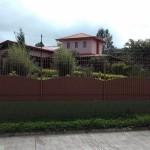 Mexicanos ligados al 'narco' y 'lavado' en Costa Rica: un asunto de miles de dólares con decenas de condenados