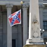El Ku Klux Klan se manifestará en defensa de la bandera confederada