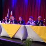 Arroceros discuten aspectos relacionados con la competitividad en el XI Congreso Nacional