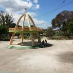 Municipalidad de Puriscal informa sobre traslado de instalaciones a contribuyentes