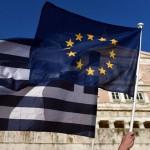 El FMI está dispuesto ayudar a Grecia