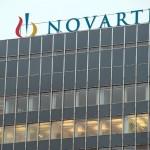 EEUU reclama a Novartis hasta USD 3.300 millones en multas por corrupción