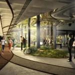 Lowline, el sueño neoyorquino del parque subterráneo, cada vez más cerca