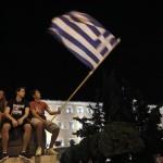 """Schelling dice que el """"no"""" griego es una """"decepción para Europa"""""""