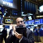 Wall Street abre a la baja y el Dow Jones retrocede un 0,27 por ciento