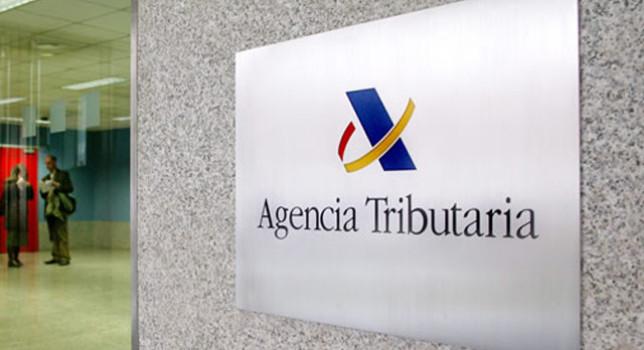 Costa Rica citada en investigación contra empresario español; país es visto como 'paraíso fiscal', dice Fiscal General