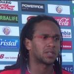 """Tricolor enfrentará juegos """"muy físicos"""" en la fase de grupos"""
