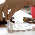 Criterio forense descarta que analizadores de saliva sustituyan pruebas de sangre
