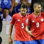 Costa Rica volvería a perder lugares en el ranking FIFA
