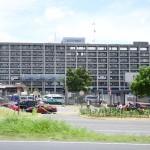 Aprueban acuerdos de negociación con el Hospital México