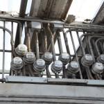 Aresep aprobó rebaja de 2% en electricidad, pero aplicará hasta enero