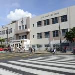 En el San Juan de Dios, 16 000 personas esperan una cirugía; accidentes atrasan atención de pacientes