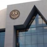 Autoridades de AyA aseguran que no pueden tocar salarios de empleados, ni disminuir planilla