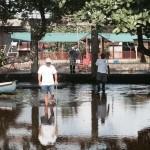 Campaña recolectará fondos para ayudar a familias afectadas por las inundaciones