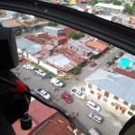 Detienen a dos sospechosos de bajonazo que permanecían atrincherados en Hatillo