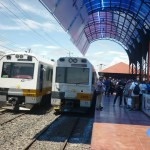 Sin acuerdo para nuevos impuestos que financien el tren