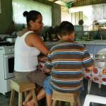 """""""Programa de Parentabilidad Positiva"""",  aprenda a poner límites y ayudar a sus hijos"""