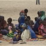 Doce muertos en un atentado suicida de una adolescente en Nigeria