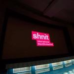 Festival shnit abre convocatoria para participación de cortometrajes costarricenses