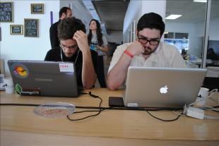 La mitad de la población de América Latina sigue sin acceso a Internet