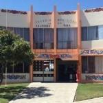 Desde mayo, Contraloría solicitó suspender a Alcalde y Tesorera de la Municipalidad de Sarchí, pero siguen en sus puestos