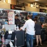 Tiendas Cemaco incursionarán en negocio de línea blanca y electrónica