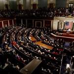 Congresistas de EE.UU. impulsan una ley para poner fin al embargo sobre Cuba