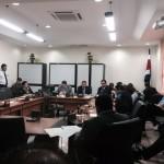 Diputados piden renuncia de junta directiva de Aresep y del Regulador, sino que el Ejecutivo los destituya