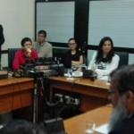 Sub-comisión estudiará situación financiera, proyectos fallidos e incapacidad de gestión del sector de telecomunicaciones del ICE