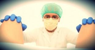 Un 25 % de consultas al ginecólogo es por mala higiene