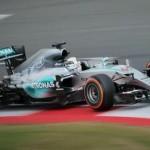 Lewis Hamilton amplia su hegemonía tras ganar el Gran Premio de Gran Bretaña