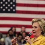 Hillary Clinton pedirá el levantamiento del embargo a Cuba en su visita a Miami