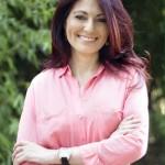 Nombran a Marta Blanco como nueva directora de la Uccaep