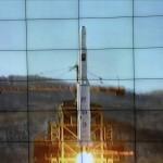 Corea del Norte completa su base de misiles de largo alcance, según expertos