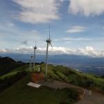 Errores en proyecto eólico continuarán impactando las finanzas de Fuerza y Luz